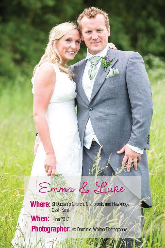 real-wedding-emma-luke-featured