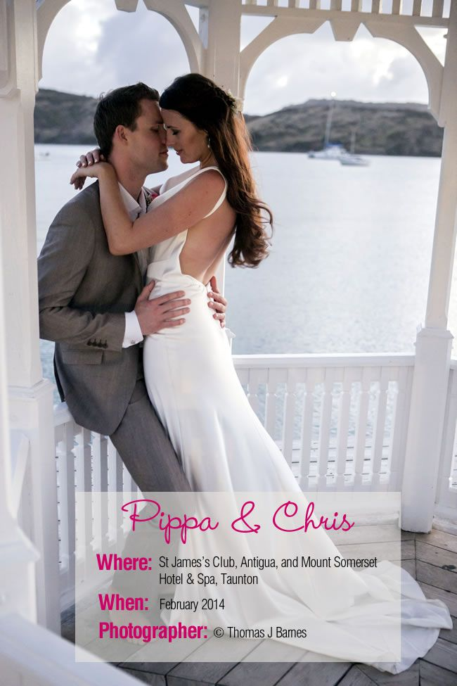 real-wedding-pippa-chris-featured