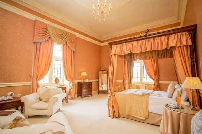 room-for-romance-4-fab-first-night-suites-from-country-house-weddings-Clearwell-Castle