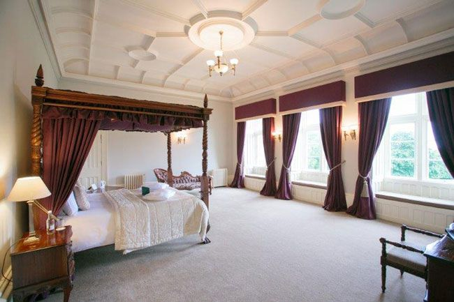 room-for-romance-4-fab-first-night-suites-from-country-house-weddings-St-Audries--new-bridal-suite--Dec-13