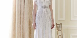 save-50-in-the-blackburn-bridal-couture-sample-sale-JPB496-Florence