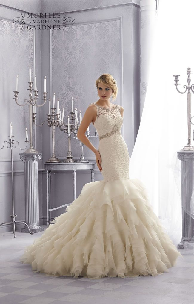 the-stunning-mori-lee-bridal-collection-for-2015-has-wedding-gowns-fit-for-a-princess-2673-020