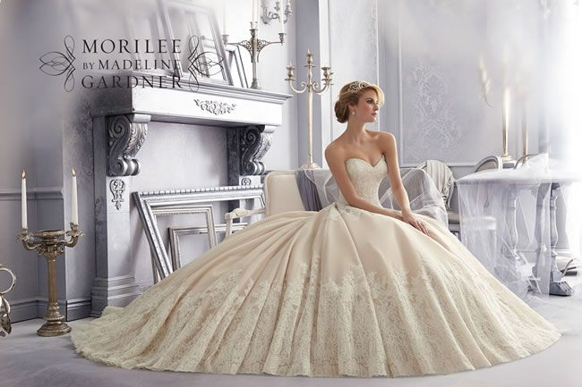 the-stunning-mori-lee-bridal-collection-for-2015-has-wedding-gowns-fit-for-a-princess-2674-138