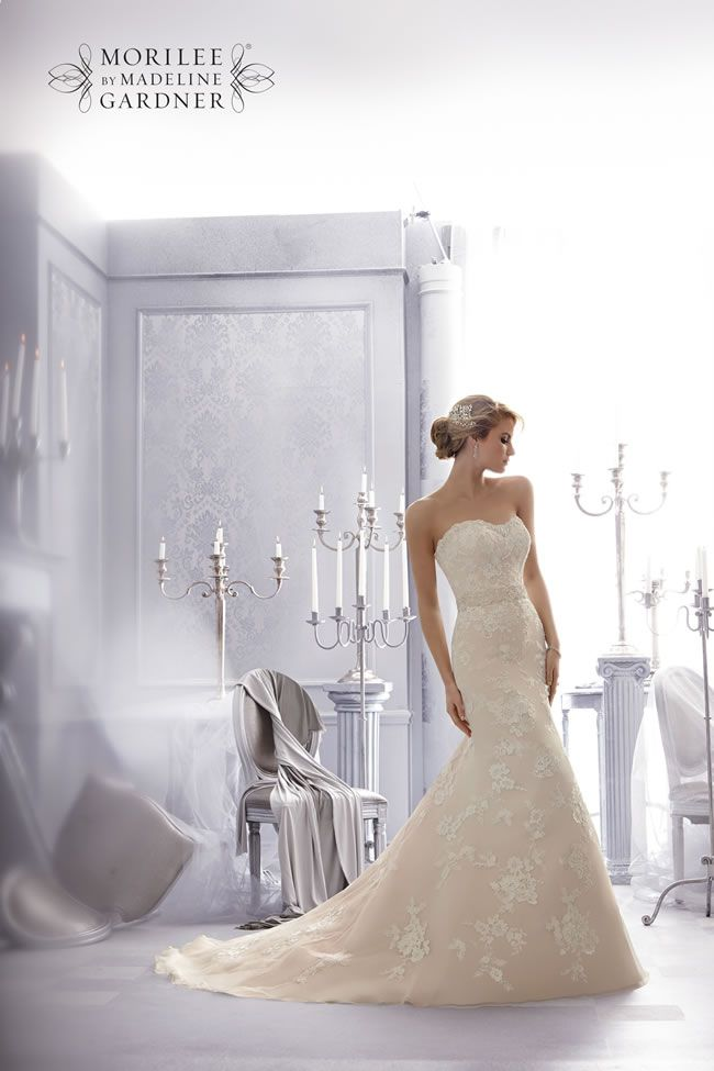 the-stunning-mori-lee-bridal-collection-for-2015-has-wedding-gowns-fit-for-a-princess-2676-069