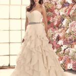 traditional-silhouettes-get-a-modern-makeover-at-mikaella-bridal-1908f