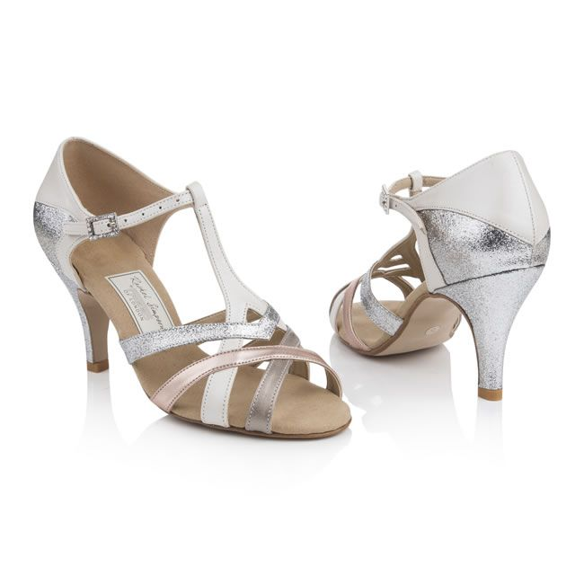 want-1920s-inspired-wedding-shoes-that-you-can-dance-in-take-a-look-at-this-new-collaboration-from-rachel-simpson-Veronica