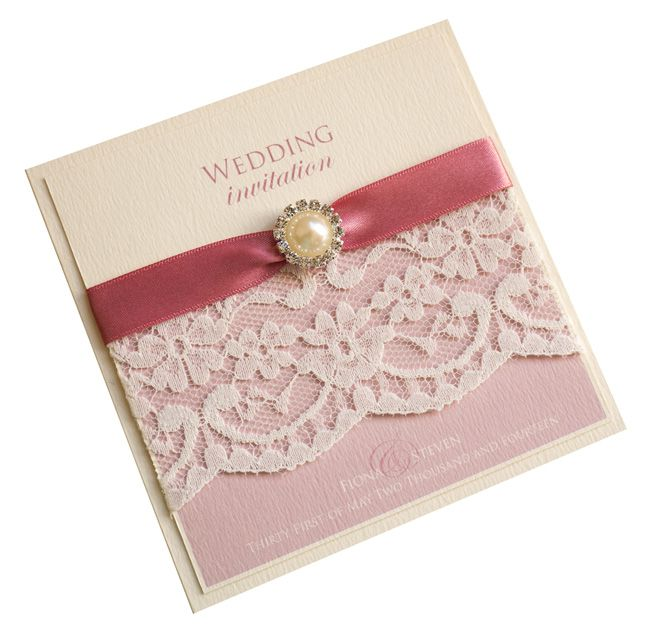 want-elegant-wedding-stationery-then-you-need-these-5-things-Pink-3.50