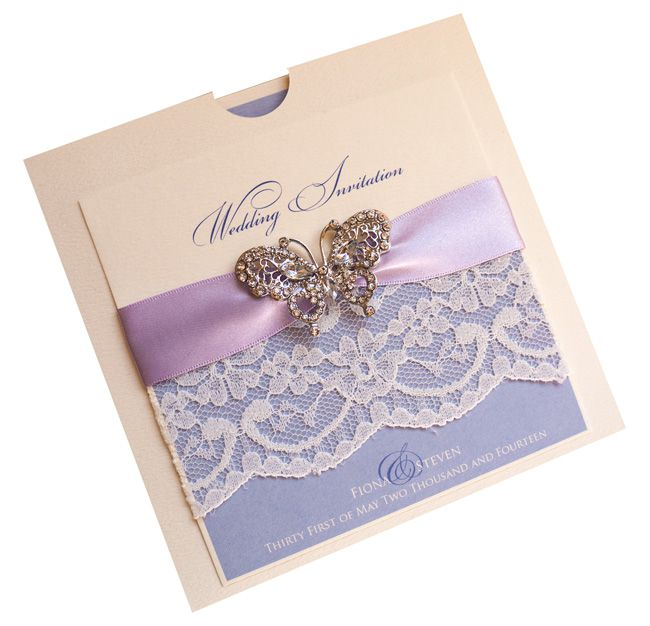 want-elegant-wedding-stationery-then-you-need-these-5-things-lilac-3.80