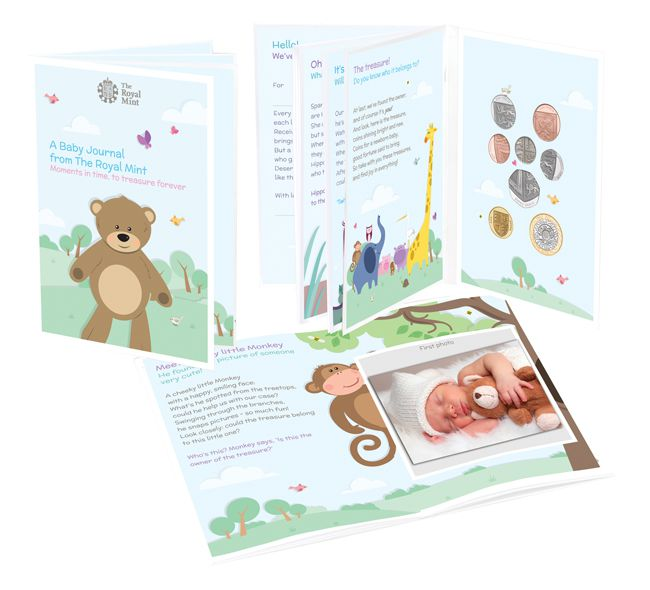 wedding-gifts-that-can-become-family-heirlooms-from-the-royal-mint-Baby-pack