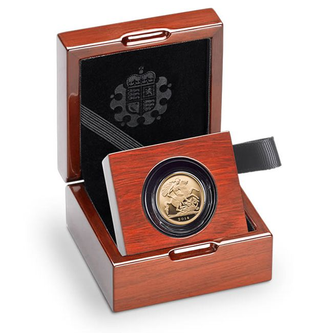 wedding-gifts-that-can-become-family-heirlooms-from-the-royal-mint-male-coin