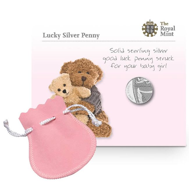 wedding-gifts-that-can-become-family-heirlooms-from-the-royal-mint-penny