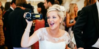 wedding-video-worries-here-are-8-reasons-to-shoot-it-yourself-bride