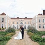 win-a-romantic-getaway-to-hintlesham-hall-worth-600-front-of-hall