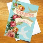 win-wedding-stationery-worth-300-from-vintage-love-stationery-4604666196