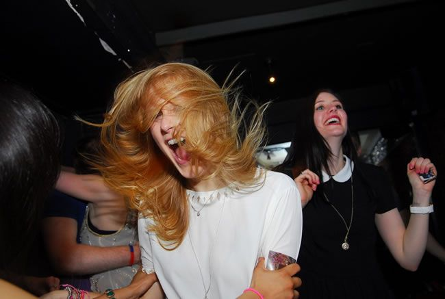 10-hen-party-games-that-all-your-girls-will-love-DSC_0220_3
