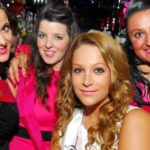 10-hen-party-games-that-all-your-girls-will-love-DSC_0224_3-feat