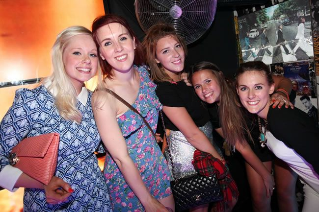 10-hen-party-games-that-all-your-girls-will-love-IMG_7437
