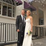 10-weirdest-wedding-requests-heard-by-hotel-staff-premier-inn