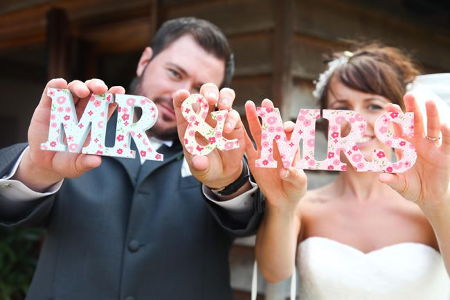 15-ways-a-wedding-planner-can-make-your-day-better-ktbphotography.co.uk