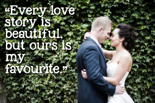 27-of-the-most-romantic-quotes-to-use-in-your-wedding-bluelightsphotography.co.uk-quote
