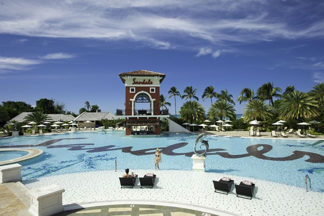 4-fabulous-honeymoon-hotspots-in-antigua-sandals-Grande