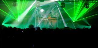 5-of-the-best-hot-hen-night-deals-from-redseven-London-nightclub