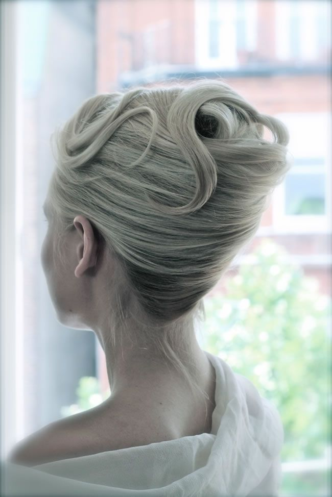 5-of-the-best-winter-wedding-hairstyles-for-2014-IMG_0086