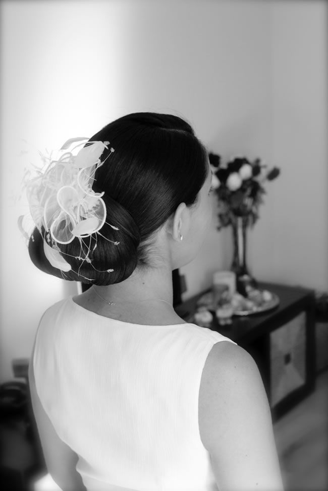 5-of-the-best-winter-wedding-hairstyles-for-2014-IMG_0090