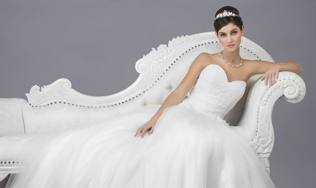 5-wedding-dresses-to-make-you-feel-like-a-princess-Haiti