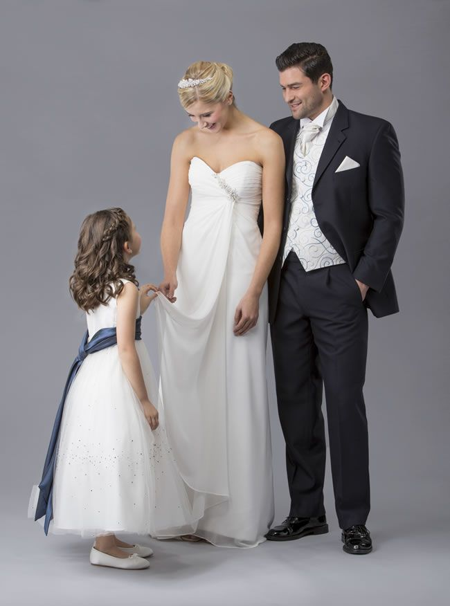 5-wedding-dresses-to-make-you-feel-like-a-princess-Papaya
