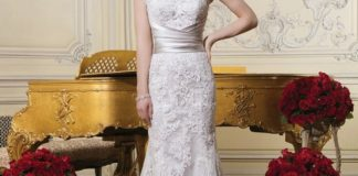 6-best-selling-bridal-and-bridesmaid-dresses-at-shop-for-brides-JA8596