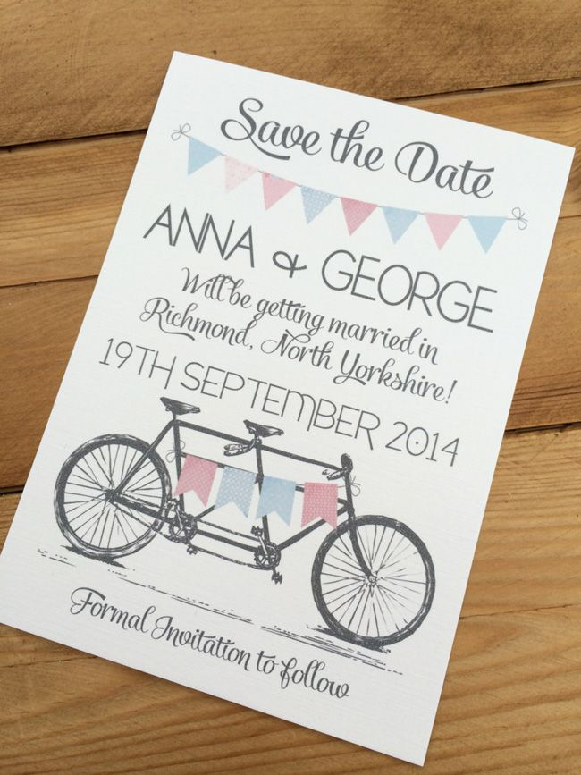 7-super-wedding-stationery-ideas-for-spring-2015-Tandem--photo-3