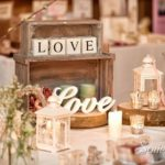 7-top-tips-for-a-rustic-wedding-theme-seniormacphotography-0011