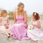 8-beautiful-bridesmaid-flowergirl-and-pageboy-trends-for-summer-2014-Image-2