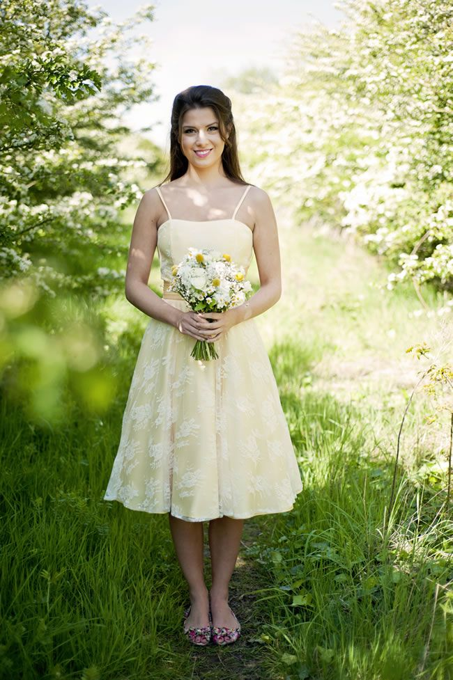 8-beautiful-bridesmaid-flowergirl-and-pageboy-trends-for-summer-2014-Image-3