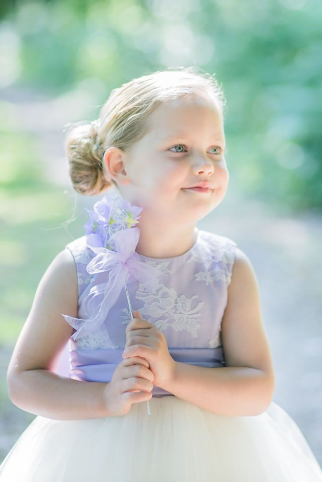 8-beautiful-bridesmaid-flowergirl-and-pageboy-trends-for-summer-2014-Image-4