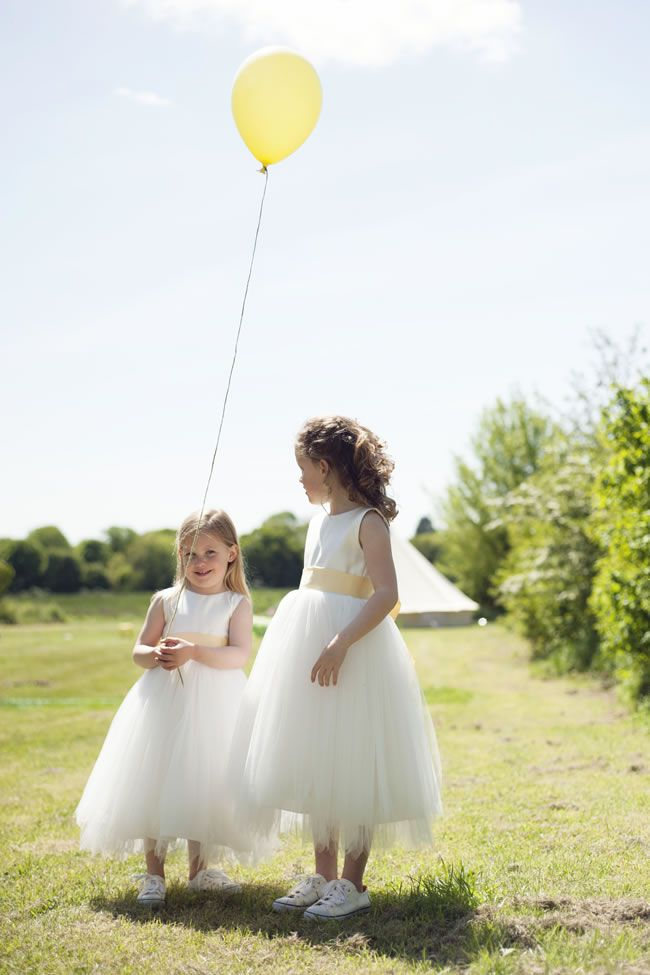 8-beautiful-bridesmaid-flowergirl-and-pageboy-trends-for-summer-2014-Image-5a