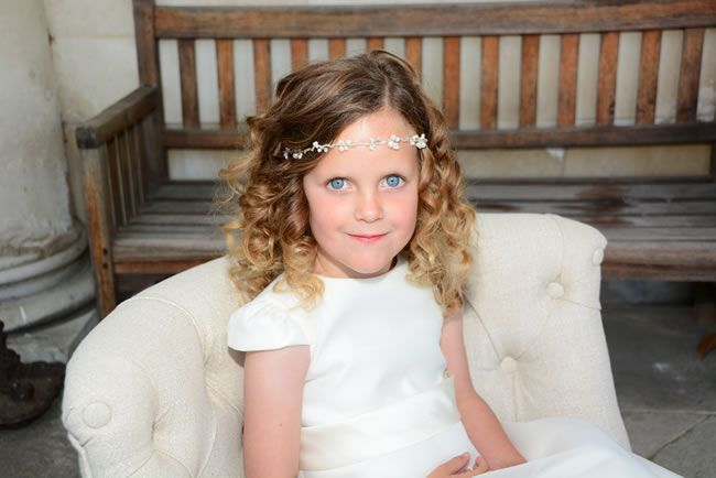 8-beautiful-bridesmaid-flowergirl-and-pageboy-trends-for-summer-2014-Image-7