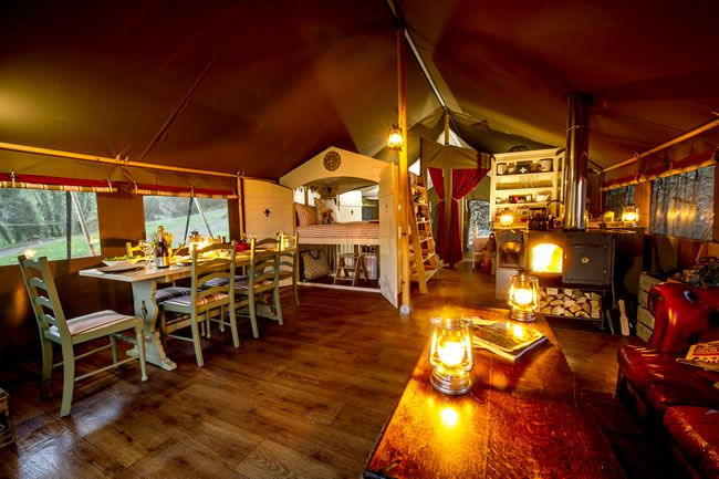 8-glamping-hen-parties-for-the-boho-bride-to-be-Longlands-Interior