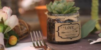 wedding-favours-plant-pot