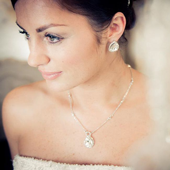 9-failsafe-ways-to-pick-the-perfect-bridal-accessories-Hampstead-Vintage-Necklace