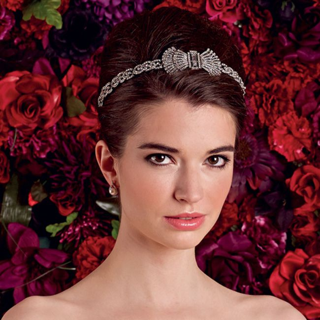 9-failsafe-ways-to-pick-the-perfect-bridal-accessories-florian