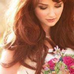 Sarahs-flowers