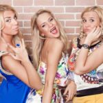 a-brides-guide-to-surviving-your-hen-night-girlfriendsgroupweb-feat