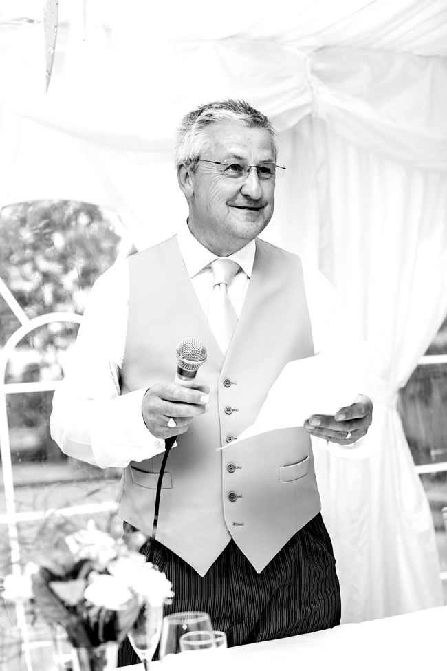 absent-parents-second-marriage-wedding-speech-tips-for-every-situation-chrisbarberphotography.co.uk