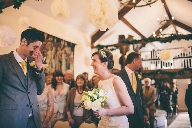 anna-and-matt-had-a-pretty-english-country-wedding-inspired-by-cricket-chrisfishleighphotography.com377