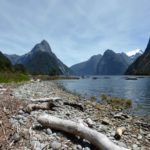 be-inspired-by-this-adventure-filled-real-life-honeymoon-in-new-zealand-Milford-Sound