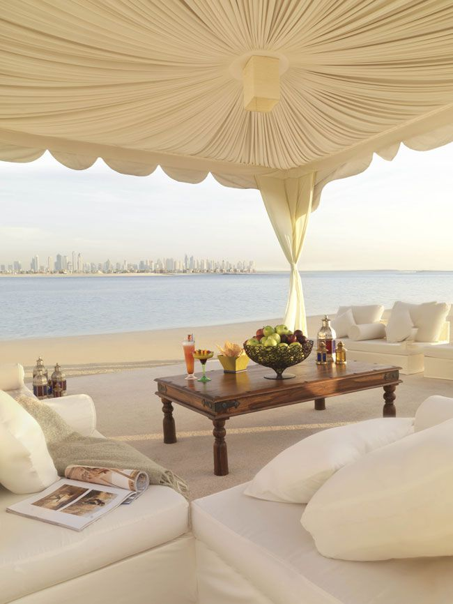 buddymoons-are-the-new-honeymoons-as-couples-try-to-cut-costs-Dubai-Atlantis-Resort