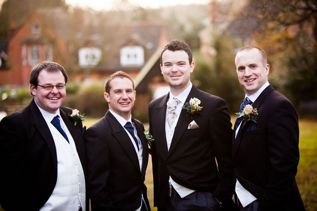 carolyn-and-chris-had-a-beautiful-winter-wedding-with-festive-touches-dominicwhiten.co.uk-1083