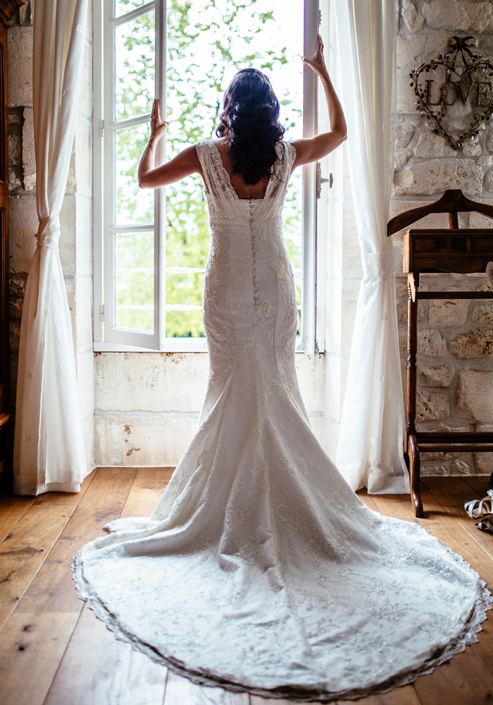 5 Wedding Dress Shopping Fails Every Bride Should AVOID